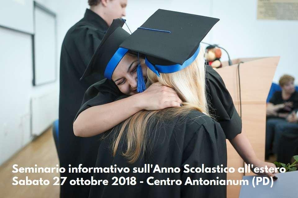 Anno-scolastico-all-estero_GEOInternational