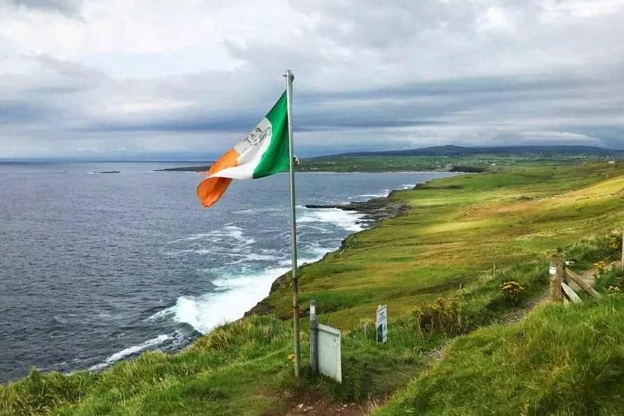 Irlanda_GEOInternational