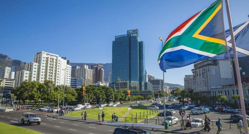 Sud-Africa_GEOInternational