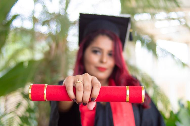 qualifiche brevi - diploma