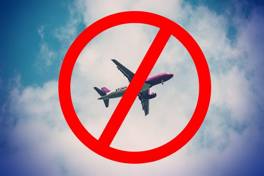 no flight - imparare una lingua