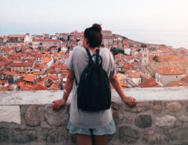 esperienze-viaggiare
